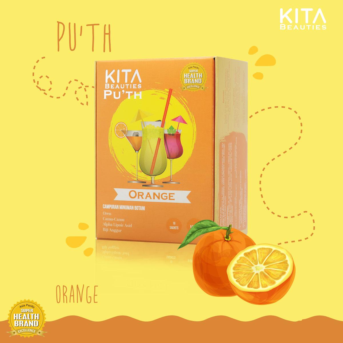 produk-putihkan-kulit-malaysia-KITAPuth-01