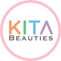 KITA BEAUTIES